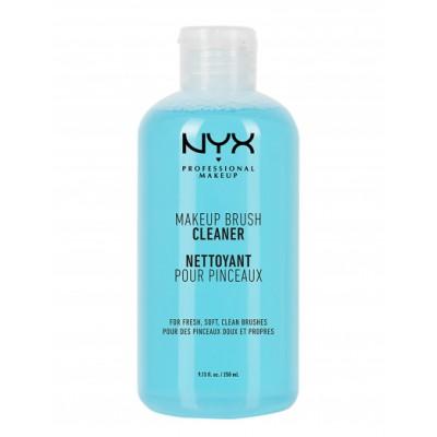 NYX Makeup Brush Cleaner 250 ml