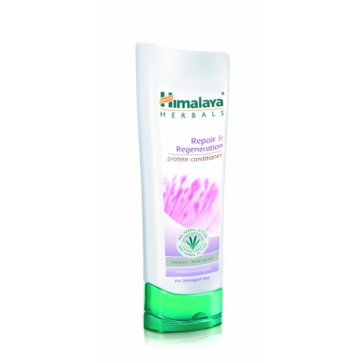 Himalaya Repair & Regeneration ProteinConditioner 200 ml