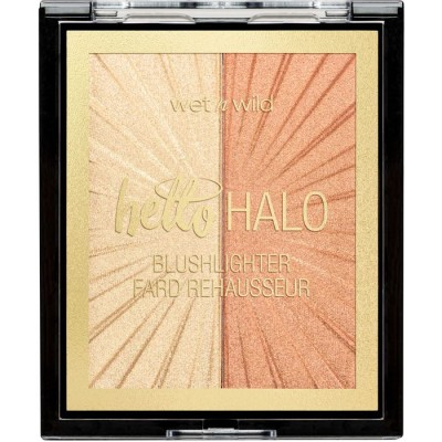 Wet 'n Wild MegaGlo Blushlighter I Met Someone 10 g