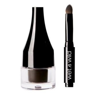 Wet 'n Wild Ultimate Brow Pomade Espresso 2,5 g