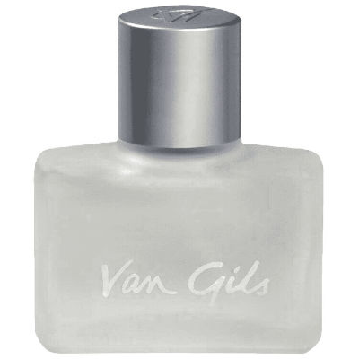 Van Gils Between Sheets EDT 30 ml