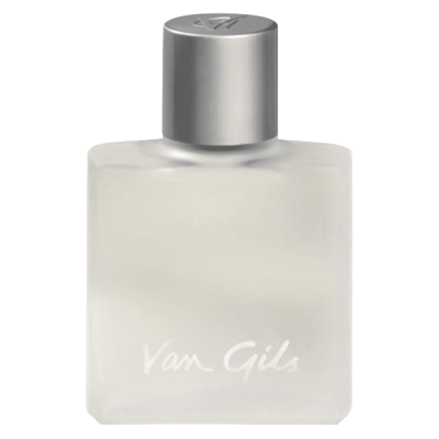 Van Gils Between Sheets EDT 50 ml