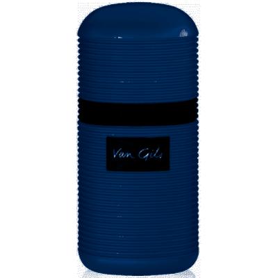 Van Gils Ice EDT 50 ml