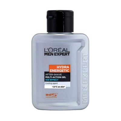 L'Oreal Men Expert Hydra Energetic Post-Shave Balm 100 ml