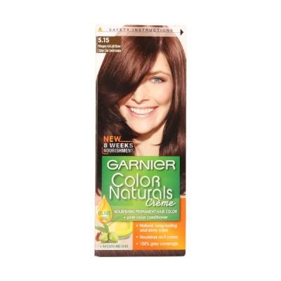 Garnier Color Naturals 5.15 Rich Chocolate 1 stk
