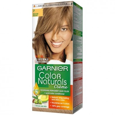 Garnier Color Naturals 7 Blond 1 st