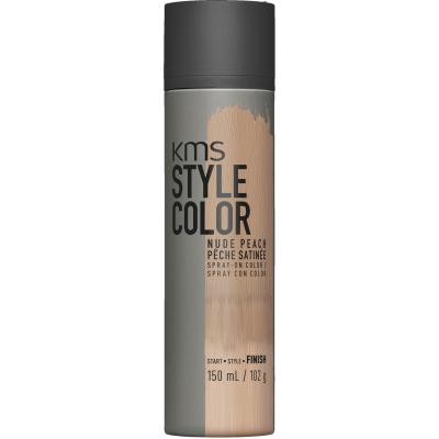 KMS California Style Color Nude Peach 150 ml