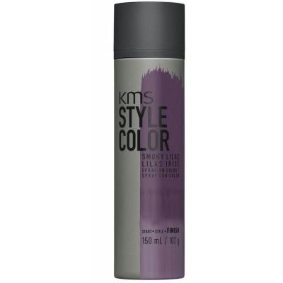 KMS California Style Color Smoky Lilac 150 ml