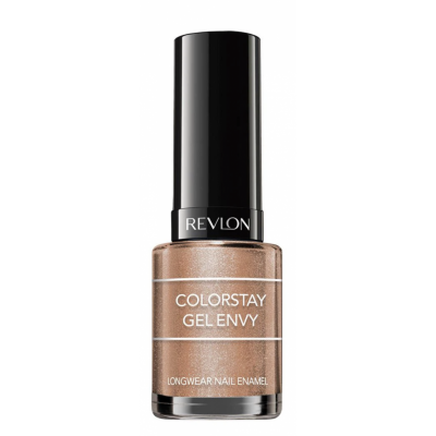 Revlon Colorstay Gel Envy 530 Double Down 11,7 ml