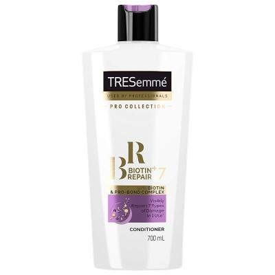 Tresemmé Biotin+ Repair 7 Conditioner 700 ml