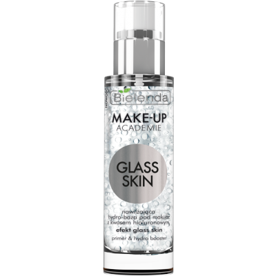 Bielenda Make-Up Academie Magic Base Glass Skin 30 ml