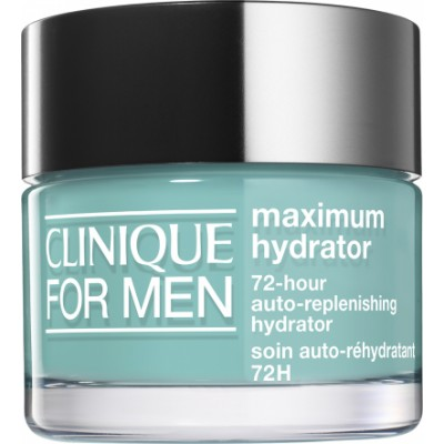 Clinique Men Maximum 72H Hydrator 50 ml