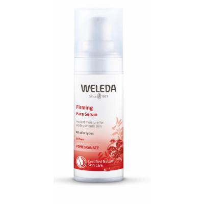 Weleda Pomegranate Firming Serum 30 ml