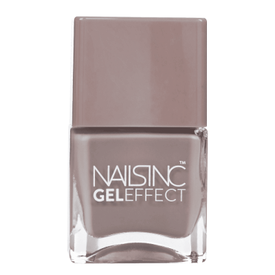 Nails Inc. Gel Effect Alfred Place 14 ml