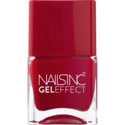 Nails Inc. Gel Effect St. James Gel 14 ml