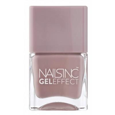 Nails Inc. Gel Effect Porchester Square 14 ml