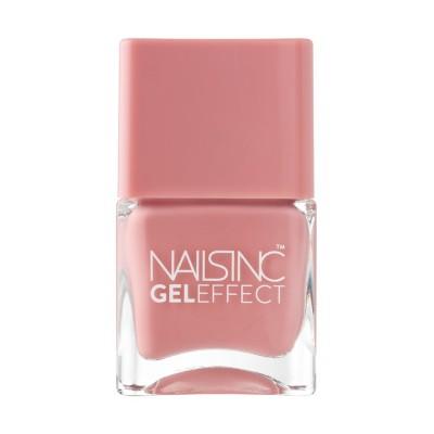 Nails Inc. Gel Effect Uptown 14 ml