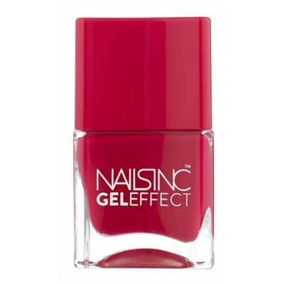 Nails Inc. Gel Effect Beaufort Street 14 ml