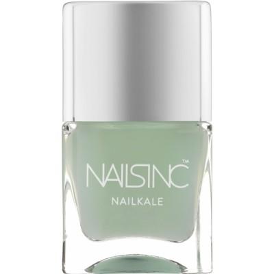 Nails Inc. Nailkale Superfood Base Coat 14 ml