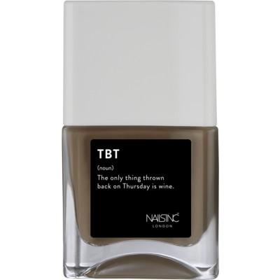 Nails Inc. TBT 14 ml