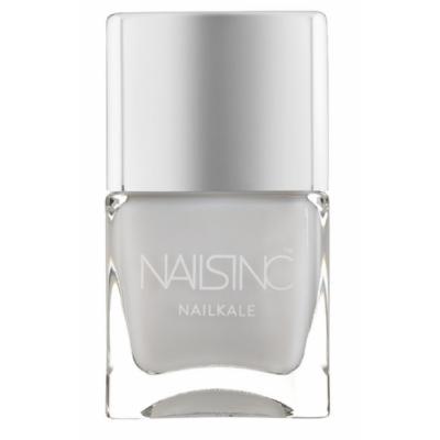 Nails Inc. Nailkale Bright Street Illum 14 ml