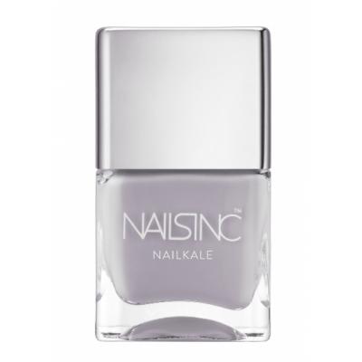 Nails Inc. Nailkale Duke Street 14 ml