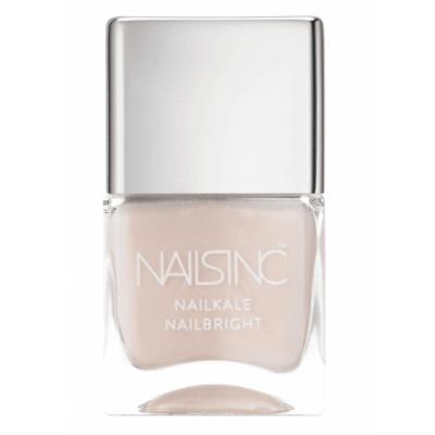 Nails Inc. Nailkale Knightsbridge Mews 14 ml