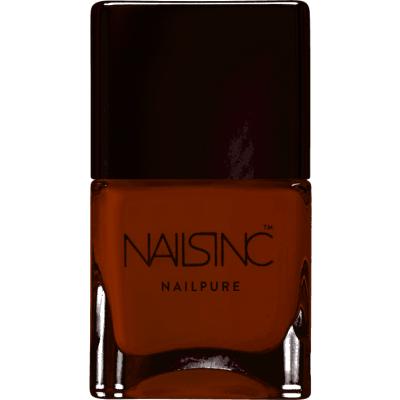 Nails Inc. Nailpure Montpelier Walk 14 ml