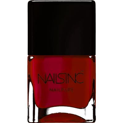 Nails Inc. Nailpure Tate 14 ml