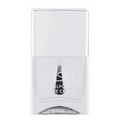 Nails Inc. Nailpure Base Coat 14 ml