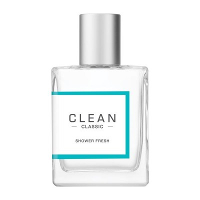 Clean Shower Fresh 60 ml