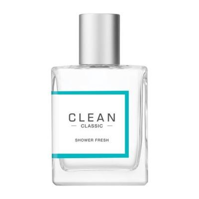 Clean Shower Fresh 60 ml