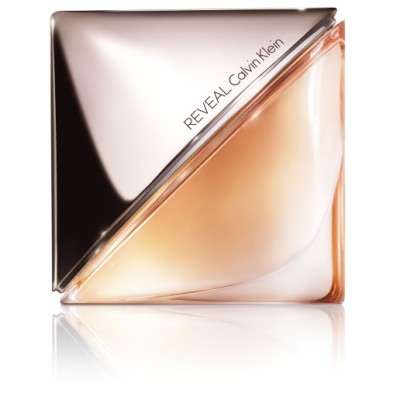 Image of   Calvin Klein Reveal 100 ml