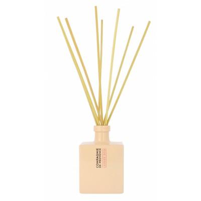 Compagnie De Provence  Maison Fragrance Diffuser Rose Bay 250 ml