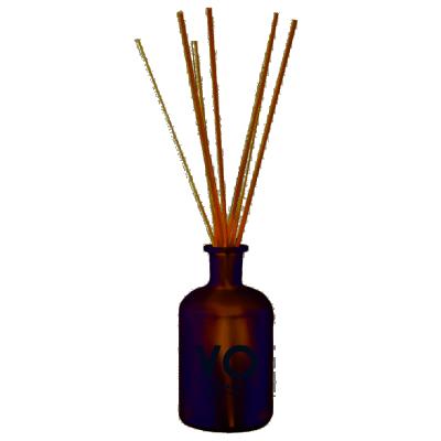 Compagnie De Provence  Version Originale Fragrance Diffuser Black Jasmine 250 ml