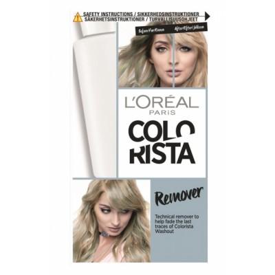 L'Oreal Colorista Hair Color Remover 60 ml