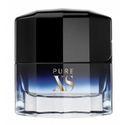 Paco Rabanne Pure XS For Him 50 ml