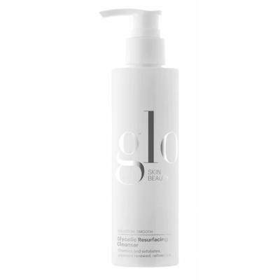 Glo Skin Beauty Glycolic Resurfacing Cleanser 200 ml