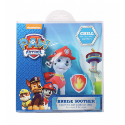 Nickelodeon Paw Patrol First Aid Kit 40 kpl