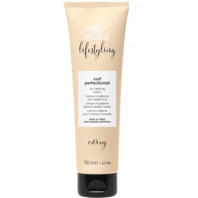 Milkshake Lifestyling Curl Perfectionist 150 ml