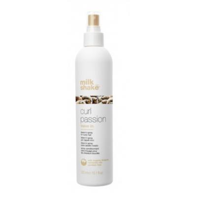 Milkshake Curl Passion Leave-In 300 ml