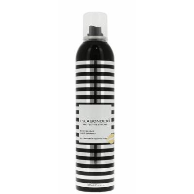 Eslabondexx Eco Shine Hairspray 300 ml
