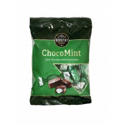 Nordthy ChocoMint 165 g