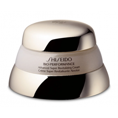 Shiseido Bio Performance Advanced Revitalizing Cream 50 ml