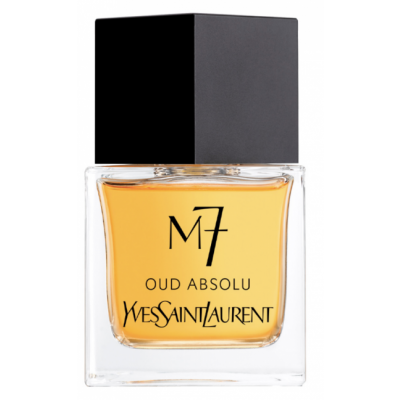 Yves Saint Laurent M7 Oud Absolu 80 ml