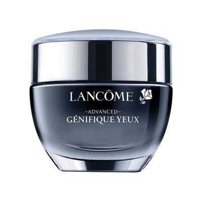Lancôme Advanced Genifique Eye Care 30 ml
