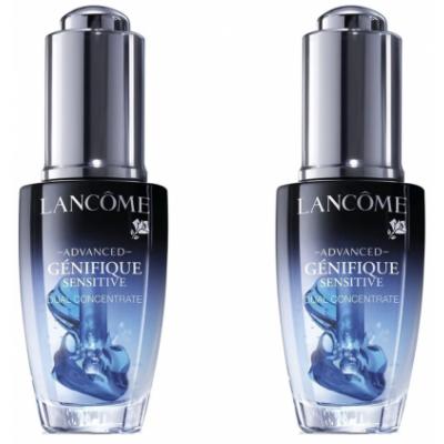 Lancôme Advanced Genifique Sensitive Duo 2 x 30 ml