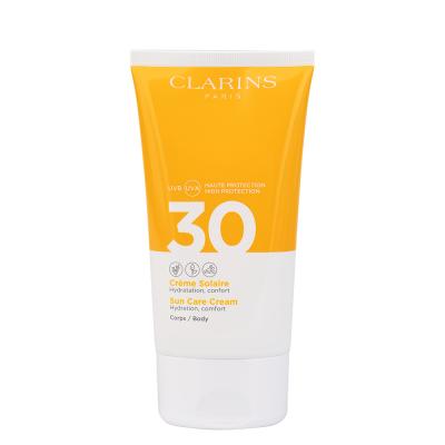 Clarins Sun Care Cream SPF30 150 ml
