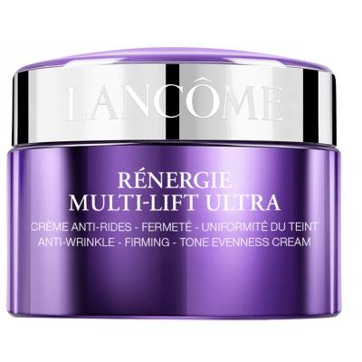 Lancôme Rénergie Multi Lift Ultra Cream 50 ml