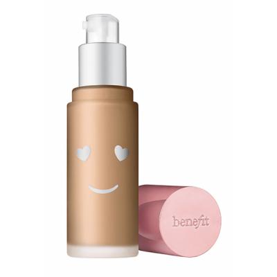 Benefit Hello Happy Flawless Brightening Foundation 05 30 ml